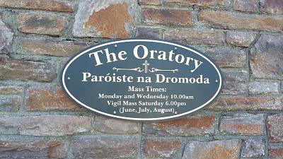 the-oratory
