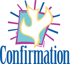 confirmation-1