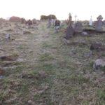 Old Dromod Burial Ground