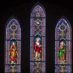 St. Finians church